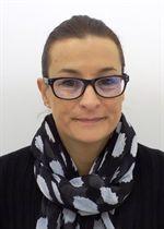 Lorraine Kruger