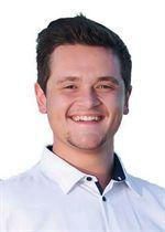 Marcell Kruger