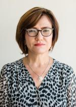 Maureen Kruger