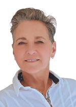 Suzette Kruger