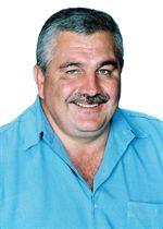 Willie Kuhn