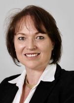Lorraine Labuschagne