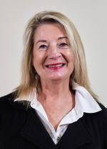 Mari Langeveldt
