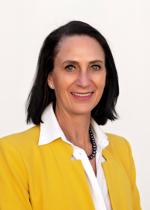 Karin Lindsay