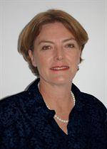Nicola Lloyd