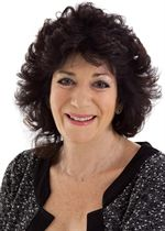 Rosemary Louw