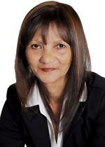 Shirley Ludick