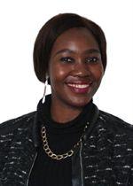 Khunjulwa Mabuza