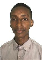 Dennis Macharia