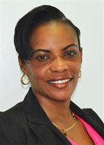 Maggie Macharia