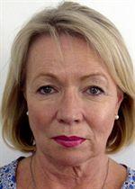 Sue Ralph