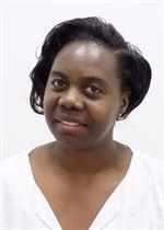 Shumi Machekanyanga