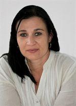 Leani Maherry