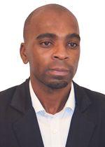 Sibona Mangwe