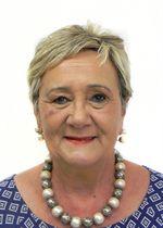 Bettie Maritz