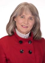 Marie Maritz