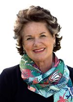 Rose Marie Marais