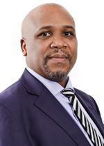 Sam Masombuka