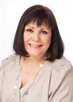 Michele Mathieu