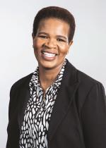 Vuyi Mbhenge