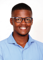 Mpumelelo Mkhonza