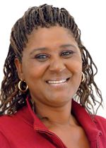 Faye Mohamed