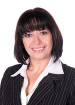 Chareen Mota