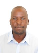 Tawanda Musevenzo