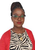 Vivian Mwangi