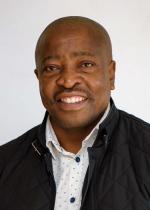 Bafana Ndlovu