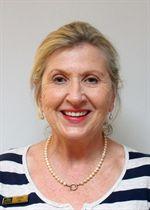 Debbie Nel