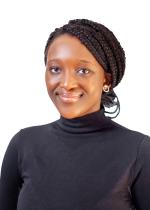Wendy Ngwenya