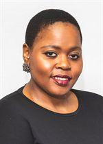Nandisa Njikelana