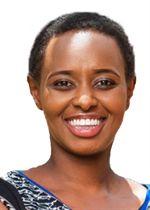 Wanja Njoroge