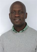 Sipho Nkosi