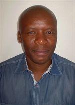 Charles Ntombela