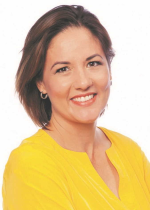 Tineka Nunes