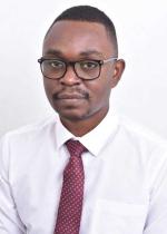 Mwiza Nyirongo