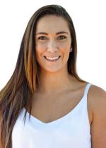 Melissa Slabber