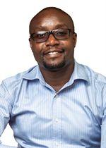 Leonard Onyancha