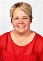 Wilma Oosthuizen