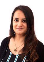 Mishelle Patel