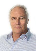 Tony Penfold