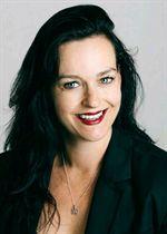 Dianne Pentz