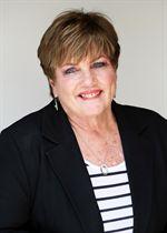 Penny Petersen