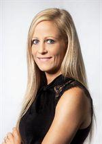 Rachel Petersen