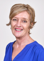 Sue Petzer
