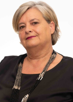 Nicole Philibert