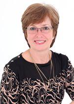 Karin Pienaar