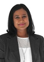 Lee-Ann Pillay